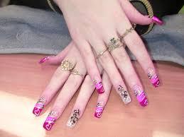 50 amazing the nail art designs themescompany