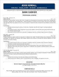 Sales Associates Duties And Responsibilities Sales Associate Job     Specialist Job Resume Sample