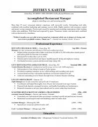 executive chef resume examples doc 400600 pastry chef resume template pastry chef resume pastry chef resume sample aaaaeroincus seductive best resume pastry chef resume template