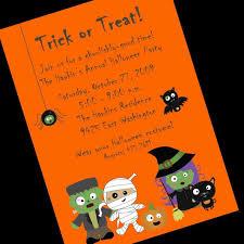 Halloween Free Printable Invitations To Inspire You Thewhippercom Invitation Invitations Templates