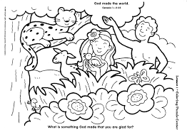 download coloring pages christmas sunday coloring pages
