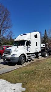 freightliner trucks in connecticut for sale used trucks on