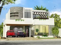 front house design ideas philippines home interior design simple