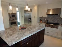 Kitchen Island Electrical Outlet Kitchen White Island Sweet Country Ideas With Vintage Cabinet