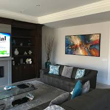 Home Decor Mississauga by Clients U2013 Canadian Art Wholesalers