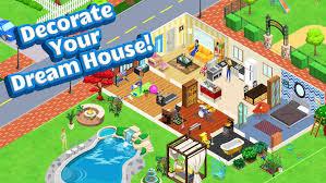 Home Design App Teamlava App Shopper Home Design Story Dream Life Games