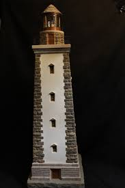 Decorative Lighthouses For In Home Use Garden Lighthouse Handyman Club Of America Handyman Forums