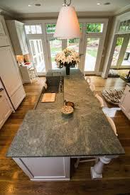 best 25 green granite countertops ideas on pinterest cozy