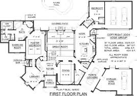 home blueprints home design ideas