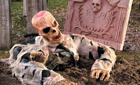 halloween party ideas for adults outdoor halloween decor