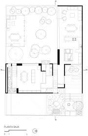 awesome modern house plans australia pictures 3d designs l shaped