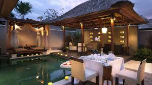 modern bungalow house design malaysia u2013 modern house