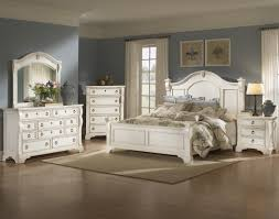 White Bedroom Collections Bedroom Bedroom Ideas For Little Boys Bedrooms