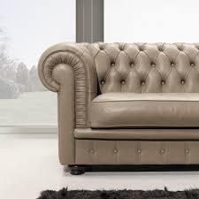 Chesterfield Sofa Leather by Velvet Chesterfield Sofa Australia Chesterfield Sofa By Rose
