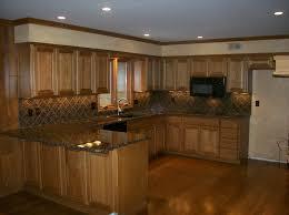 kitchen kitchen furniture paint oak kitchen cabinets popular