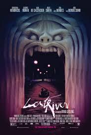 Ver Pelicula Lost River