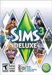 Compilations of The Sims 3 - The Sims Wiki