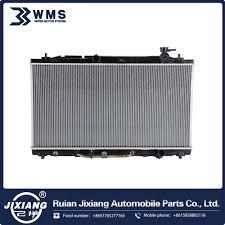 lexus v8 radiator for sale toyota lexus radiator toyota lexus radiator suppliers and