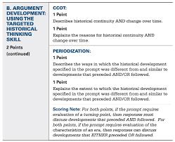 Cuneiform Activity Worksheet Baker U0027s Ap World History
