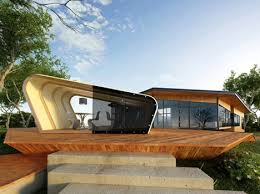 Backyard Office Prefab by Backyard Office Prefab Google Search My Dream Office