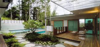 courtyard home designs australia home decor ideas