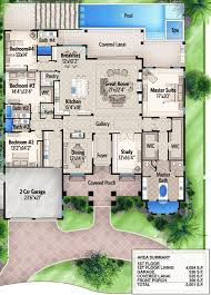 Small House Building Plans 526 Best Floor Plans Sims3 Images On Pinterest House Floor