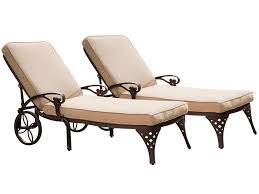 Mesh Patio Chairs by Patio 27 Outdoor Furniture Lounge Chairs With Nevis All
