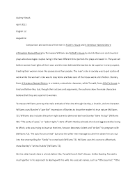 Dissertationes botanicaelegua theories of socialization essay papers