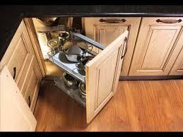 Corner Kitchen Cabinet Corner Kitchen Base Cabinet Plans YouTube - Corner kitchen base cabinet