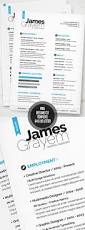 Cover Letter Template For Resume Free 15 Free Psd Cv Resume And Cover Letter Templates Freebies