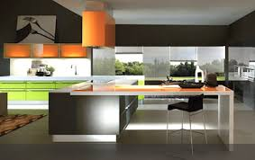 kitchen wallpaper designs kitchen wallpaper designs and industrial