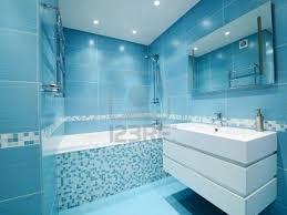 download blue bathroom design ideas gurdjieffouspensky com