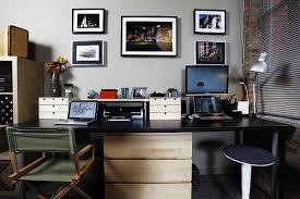 office 26 office ideas sweet decorate work office ideas