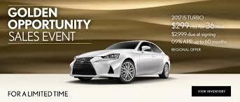 lexus rental phoenix car rental memphis national car rental memphis tn pre owned
