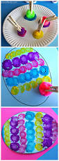 42 best holiday images on pinterest halloween crafts costumes