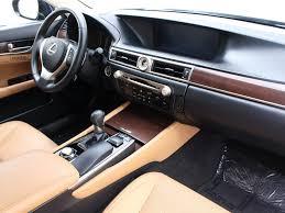 lexus gs 450h hybrid occasion pre owned 2014 lexus gs 350 4dr sedan awd sedan in golden valley