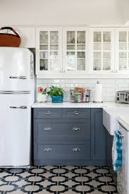 Used Kitchen Island Kitchen Where To Buy Kitchen Cabinets Pine Kitchen Cabinets