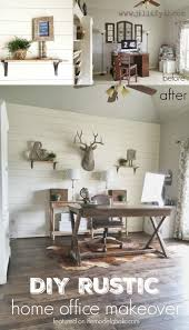 Home Design Gold App Tutorial Office Design 20 Diy Tutorials For A Happier Workspace Creative
