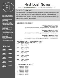 Day Care Teacher Job Description For Resume by Teacher Resume Templates Preschool Teacher Resume Sample Page 1
