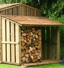 Free Saltbox Wood Shed Plans by Learn Free Saltbox Wood Shed Plans Foreman Shed