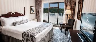 room best fallsview hotel rooms beautiful home design excellent