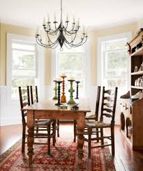 Dining Room Makeovers by Dining Room Makeover Dining Room Makeovers Easy Makeover Ideas For