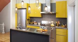 Elegant Kitchen Designs by Kitchen Small Kitchens Beautiful Kitchen Ideas Small Ideas For