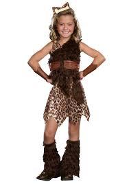 greek goddess costume spirit halloween child cave cutie costume costumes child and girls