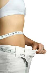 Alternative Weight Loss Treatment and Health Issues