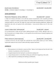 ideas about Europass Cv on Pinterest   Passport Learnist org
