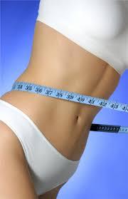 Thực phẩm hỗ trợ tim mạch-- Bổ sung canxi, vitamin D, magie, kẽm giúp xương chắc khỏe - 2