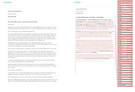 Professional resume service milwaukee wi   Norex International Dynu