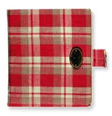 Anne's original diary