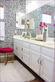Beige And Black Bathroom Ideas Black And White Tile Bathroom Ideas Black And White Bathroom With